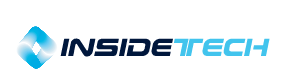Insidetech